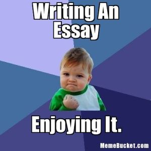 Writing-An-Essay-877