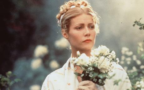 A character of miss emma in jane austens novel emma