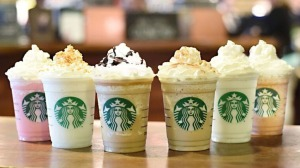 6-Fan-Flavor-Frappuccino-beverages_horizontal-hires