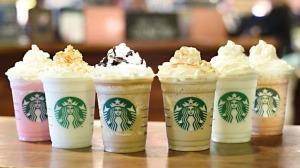 6-Fan-Flavor-Frappuccino-beverages_horizontal-hires
